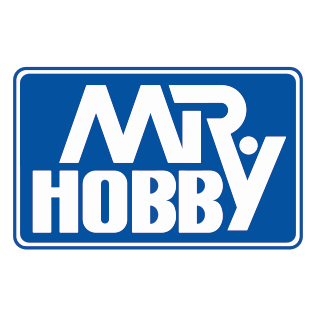 Mr. Hobby