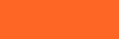 w004-orange-on-white.jpg