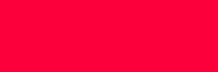 w005-red-on-white.jpg