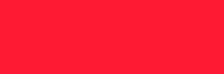 w015-crimson-on-white.jpg