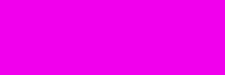 w020-fluorescent-purple-on-white.jpg