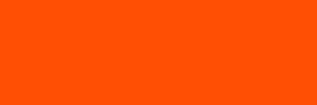 w027-fluorescent-orange-on-white.jpg