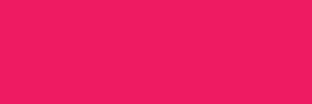 w029-fluorescent-magenta-on-white.jpg