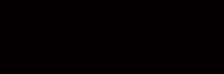 w051-detail-black-on-white.jpg