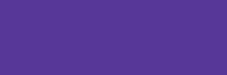 w055-detail-violet-on-white.jpg