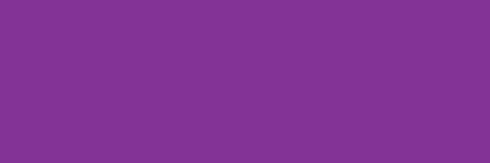 w056-detail-red-violet-on-white.jpg