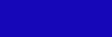 w057-detail-blue-violet-on-white.jpg