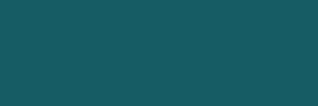w058-detail-blue-green-on-white.jpg