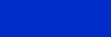w062-detail-cerulean-blue-on-white.jpg