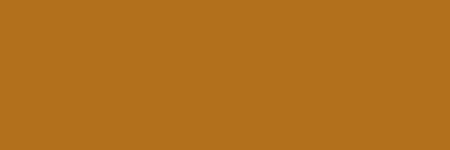 w067-detail-raw-sienna-on-white.jpg