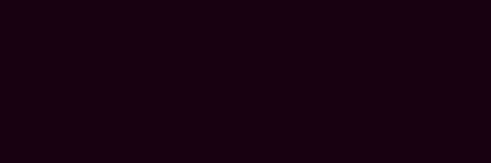 w075-detail-black-magenta-on-white.jpg