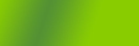 w305-pearl-lime-green-on-white.jpg