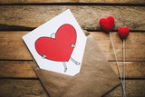 Valentine's Day Gifts for Your Crush
