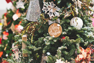 Decorate Your Tree Like A Pro this Christmas