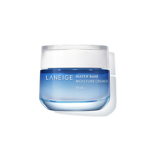 LANEIGE Water Bank Moisture Cream EX (50ml 1.69 oz)