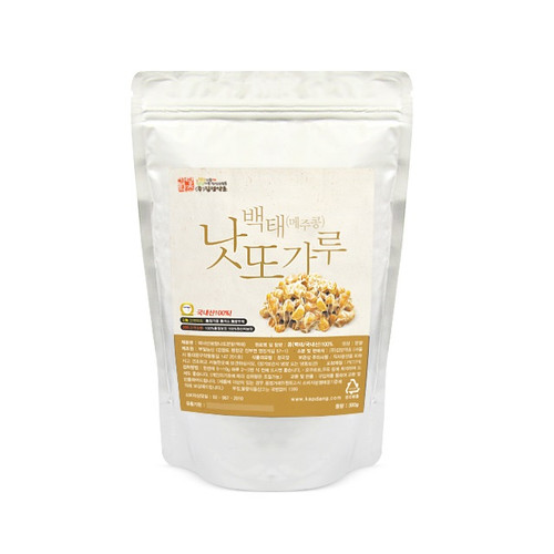 Soybean Natto Powder