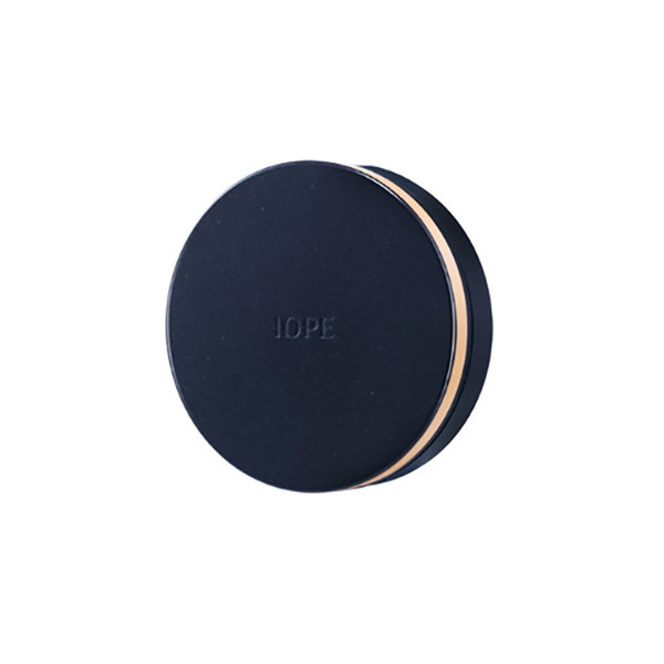 IOPE New Perfect Cushion