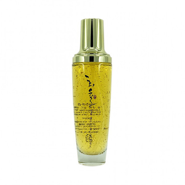 Lebelage Heeyul Premium Gold Essence (130ml 4.39fl.oz)