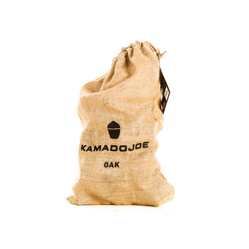 Kamado Joe Oak Chunks