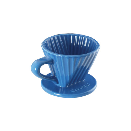 Chantal Ceramic Filter