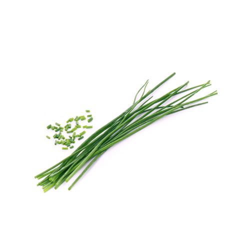 Veritable Organic Chives Lingot