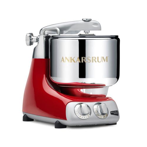 Ankarsrum Original Mixer