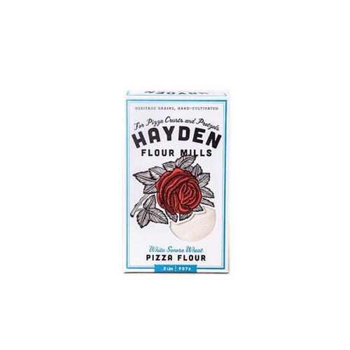 Hayden Flour Mills Pizza Flour