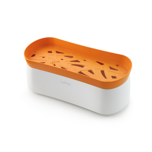 Lekue Microwave Pasta Cooker