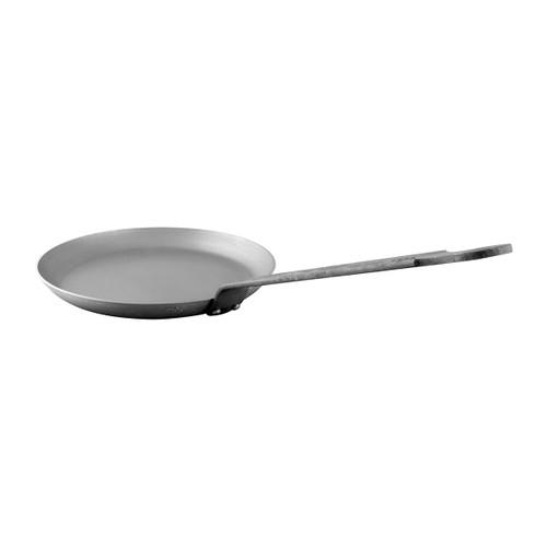 "Mauviel M'Steel 8"" Crepe Pan"