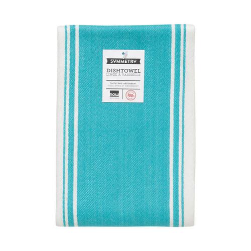 Now Designs Symmetry Towel