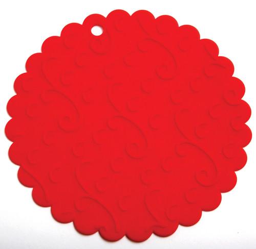 OPENER, JAR, GRIPPER Red