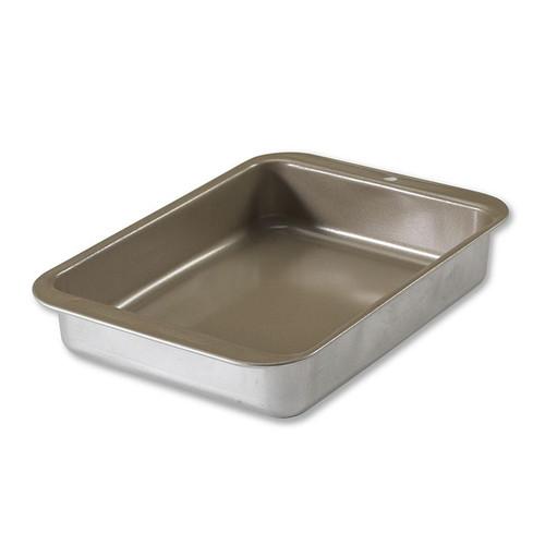 Toaster Casserole Pan