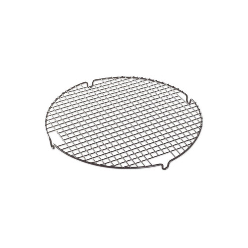 Nordic Ware Nonstick Round Cooling Rack