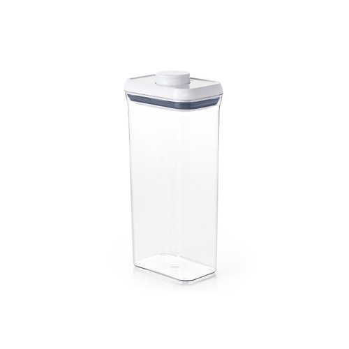 OXO Rectangle 3.4qt Container