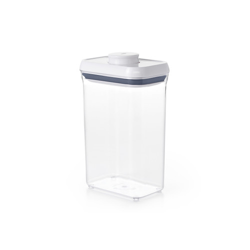 OXO Rectangle 2.5qt Container