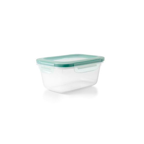 OXO 4.6 Cup Smart Seal Container