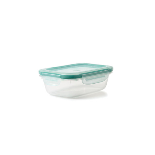 OXO 3 Cup Smart Seal Container