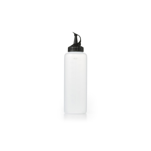 OXO Chef's 16oz Squeeze Bottle