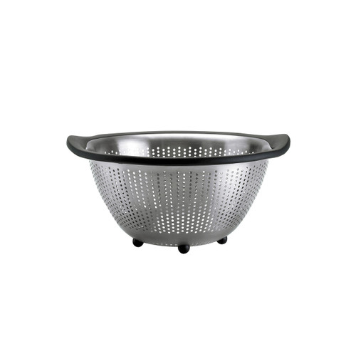OXO 5qt Stainless Steel Colander