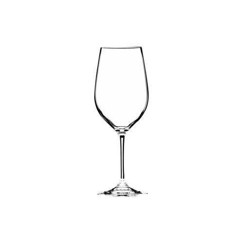 Vinum Grand Riesling Glass