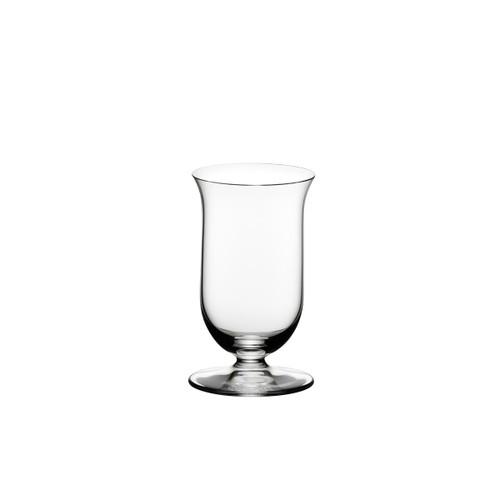 Riedel Vinum Single Malt Whisky Glass
