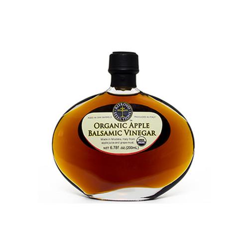 Ritrovo Organic Apple Balsamic Vinegar