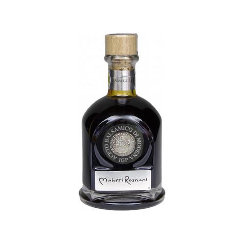 Maletti Regnani Famiglia Balsamic Vinegar