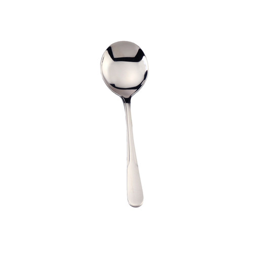 RSVP Soup Spoon