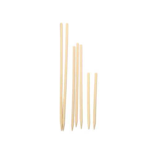 """RSVP 6"""" Bamboo Skewers"""