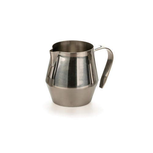 RSVP 20oz Steaming Pitcher