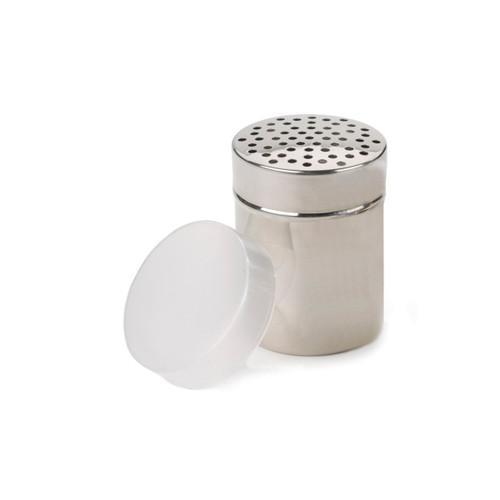 RSVP All Purpose Shaker