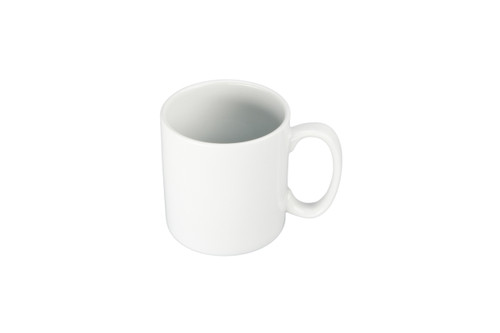16oz Stackable Mug