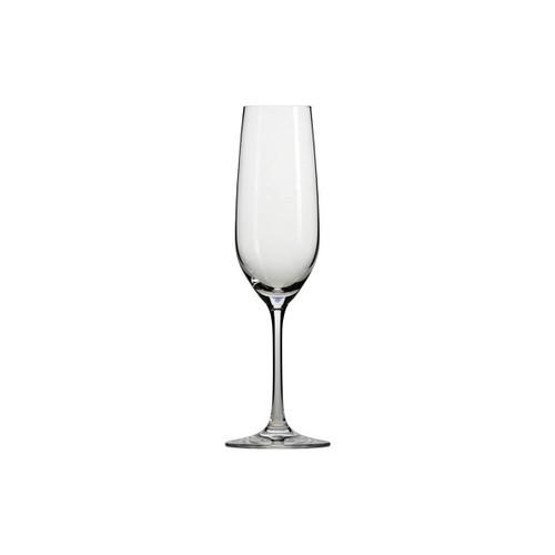 Schott Zwiesel Forte Champagne Glass