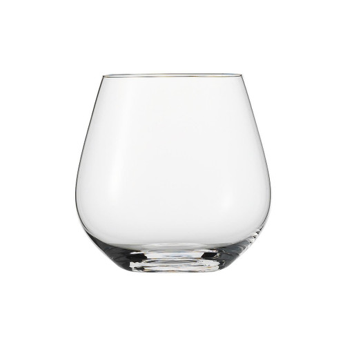 Schott Zwiesel Forte On the Rocks Glass